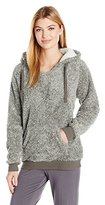 PJ Salvage Women's Cozy Hoody