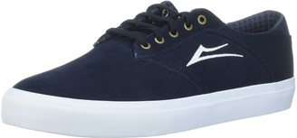Lakai Men's Porter Skate Shoe