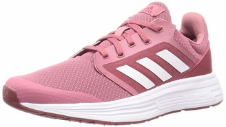 adidas Galaxy 5 Women's Running Shoe
