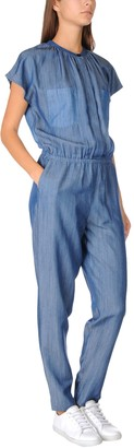 5Preview Jumpsuits