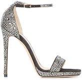 Jimmy Choo 'Kaylee' sandals