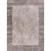 Asstd National Brand Border Rectangular Rug