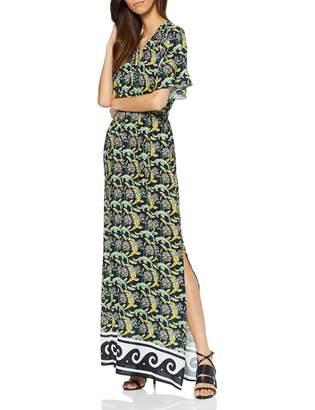 Silvian Heach Women's Khalel Party Dress
