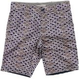 Myths Bermuda shorts