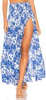 Tiare Hawaii Rock Your Soul Skirt