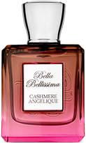Bella Bellissima Cashmere angelique eau de parfum 50ml