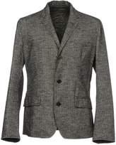 Dolce & Gabbana Blazers - Item 49287226