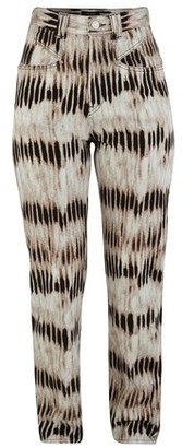 Isabel Marant Dominic trousers