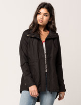 O'Neill Wendy Womens Jacket