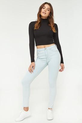 Ardene Basic Skinny Jeans