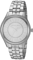 Michael Kors MK3718 - Lauryn Watches