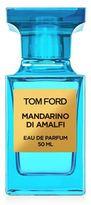 Tom Ford Mandarino di Amalfi (EDP, 50ml)