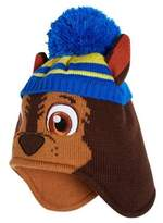 Character Nickelodeon Paw Patrol Chase Bobble Hat, Boy's