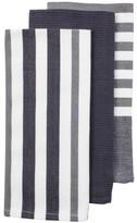 David Jones Megan Tea Towel Set Of 3