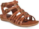 Bare Traps Robbi Gladiator Sandals