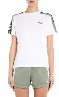 Fila Tandy T-Shirt