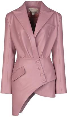 MATÉRIEL Suit jackets