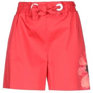 Alessandro Dell'Acqua Bermuda shorts