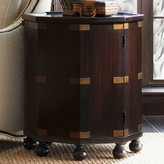 Tommy Bahama Royal Kahala Pacific Campaign Console Table Home