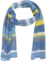 Scaglione Oblong scarves - Item 46377611