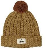 Passenger Hayday Bobble Hat