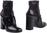 Janet & Janet Ankle boots - Item 11269800