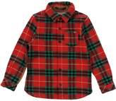 Scotch & Soda Shirts - Item 38653096