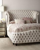 Haute House Bridgitte King Bed