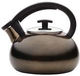 Anolon Allume 2-Quart Tea Kettle