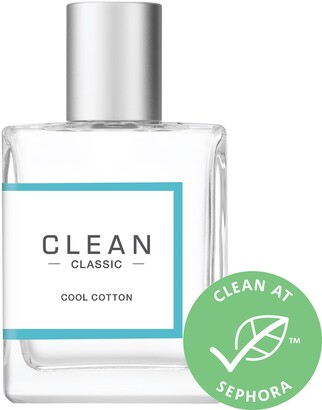 CLEAN RESERVE - Classic - Cool Cotton