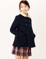 Boden Frances Coat