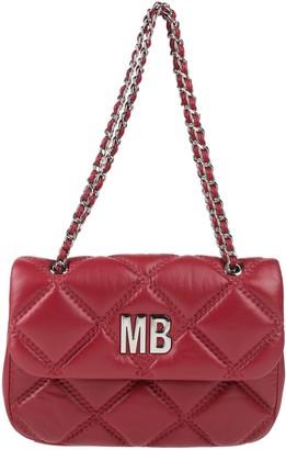 Mia Bag Shoulder bags