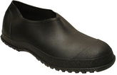 Tingley Men's Workbrutes PVC Work Rubber