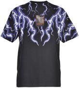 Alexander Wang Cotton T-shirt