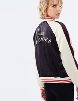 Levi's Souvenir Jacket