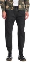 Diesel Blanck Slim Skinny Jeans