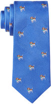 Lauren Ralph Lauren Boys' Dog Tie