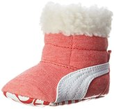 Puma Baby Boot Shoe (Infant)
