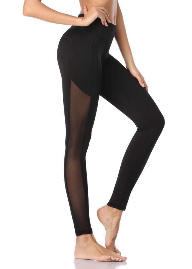 e1a5522da3 Workout Pants With Pockets - ShopStyle Canada