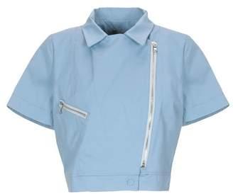 Dixie Jacket