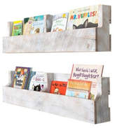"DelHutsonDesigns 10"" Bookshelf"