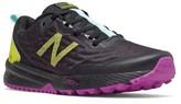 New Balance Nitrel V3 Trail Running Shoe - Women's