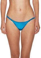 Vix Paula Hermanny Solid String Bottom