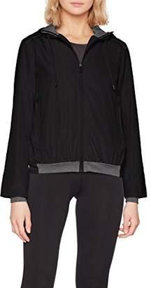 Esprit Women's 028ei1g001 Jacket,12 (Manufacturer Size: Medium)