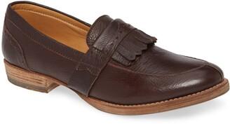 Blackstone HL57 Loafer