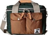 Poler Mega Camera Cooler Bag