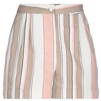 NORA BARTH Shorts