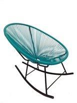 Replica Acapulco Rocking Chair