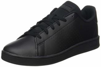 adidas Advantage K Unisex Kid's Gymnastics Shoe