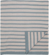 Armand Diradourian Stripe Throw